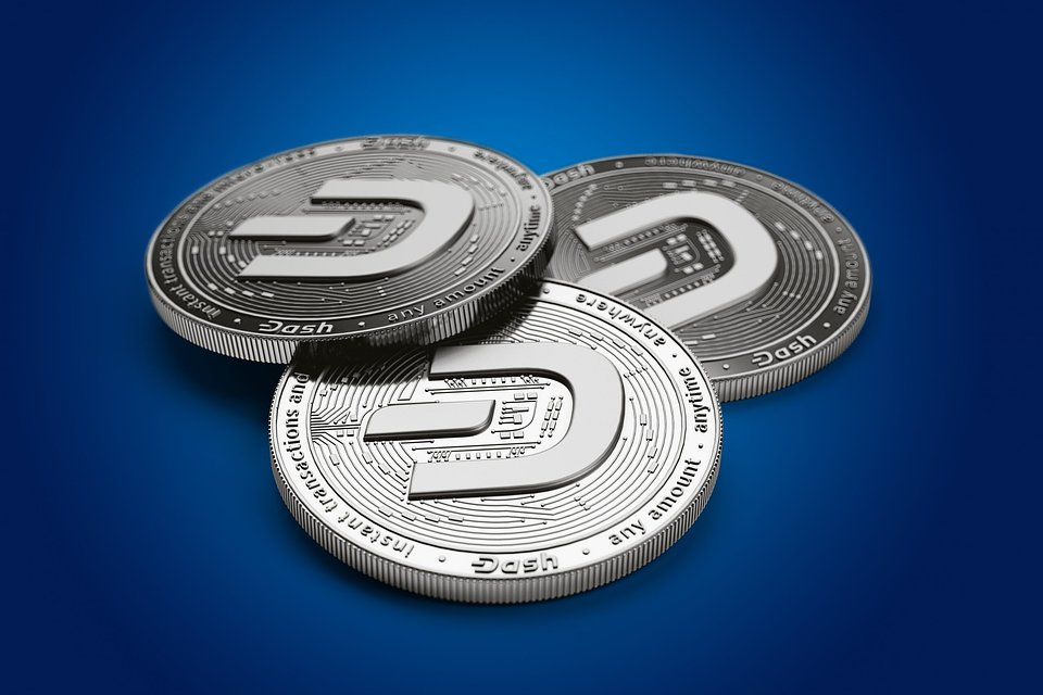 Three Dash Coins Blue.jpg