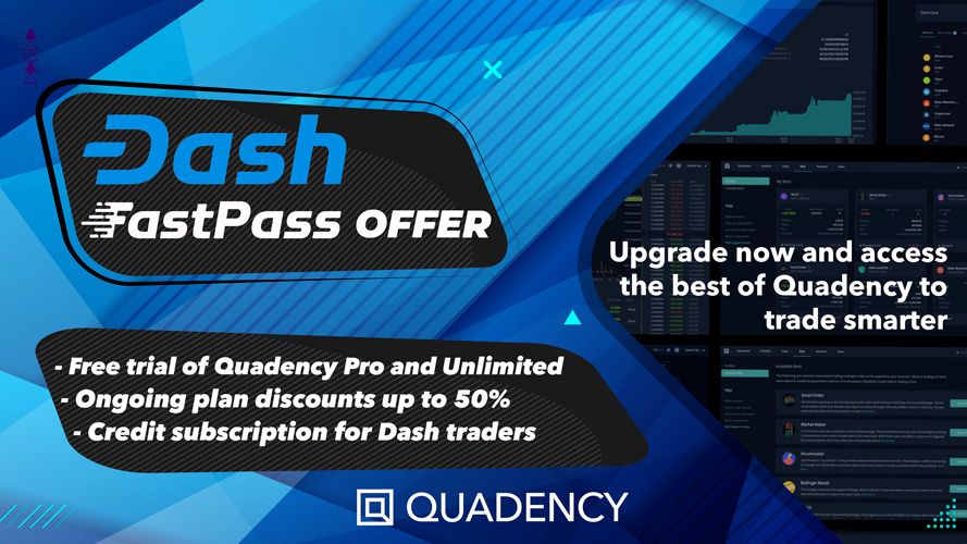 quadency dash fastpass offer.png