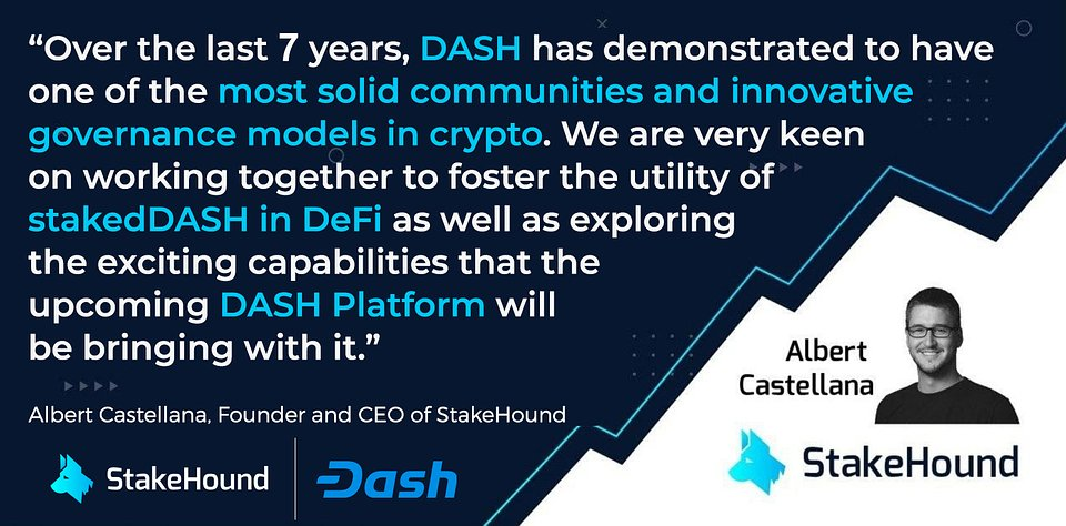 Albert Castellana StakeHound CEO Dash Quote.jpg