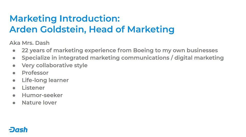 Marketing 2021 Q1.JPG