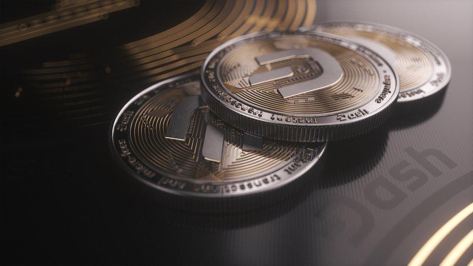 Dash Digital Cash Cryptocurrency 2.jpg