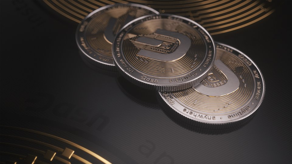 Dash Digital Cash Cryptocurrency 3.jpg