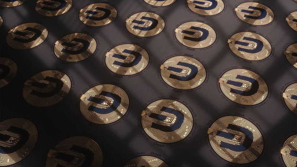 Dash Digital Cash Cryptocurrency 4.jpg