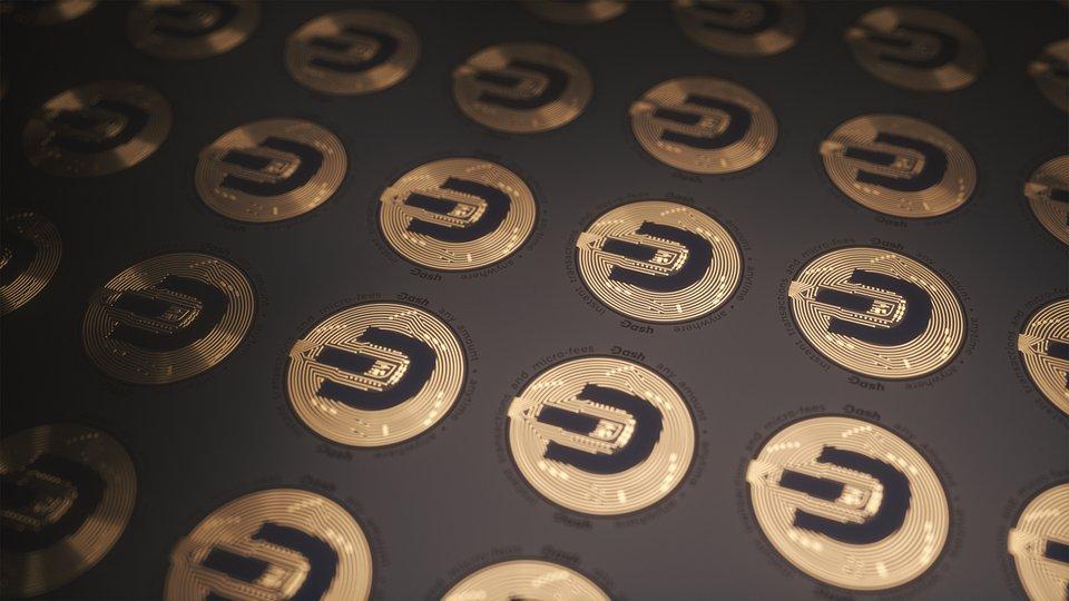 Dash Digital Cash Cryptocurrency 5.jpg