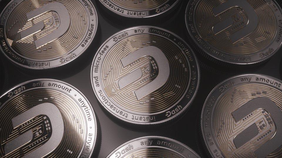 Dash Digital Cash Cryptocurrency 6.jpg