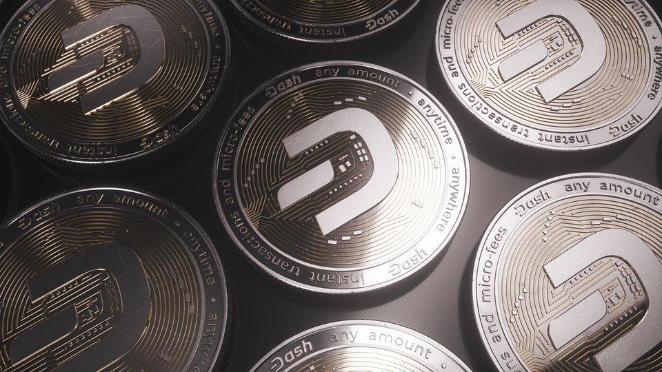 Dash Digital Cash Cryptocurrency 7.jpg
