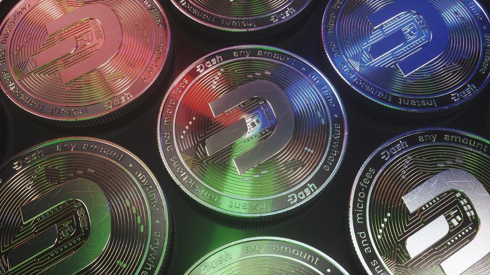 Dash Digital Cash Cryptocurrency 8.jpg