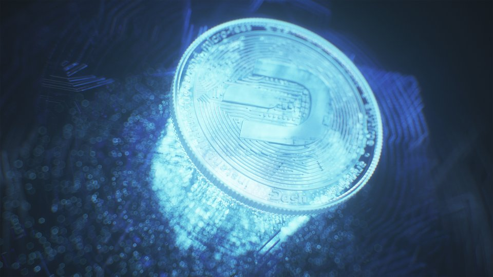 Dash Digital Cash Cryptocurrency 10.jpg