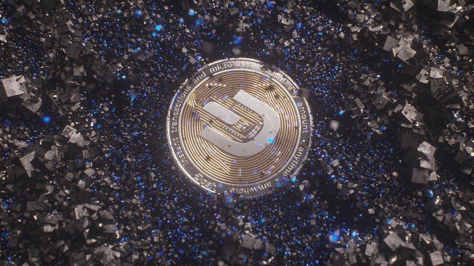 Dash coin cryptocurrency blockchain technology 3.jpg