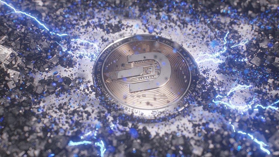Dash coin cryptocurrency blockchain technology 4.jpg