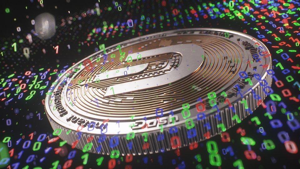 Dash coin cryptocurrency blockchain technology 7.jpg