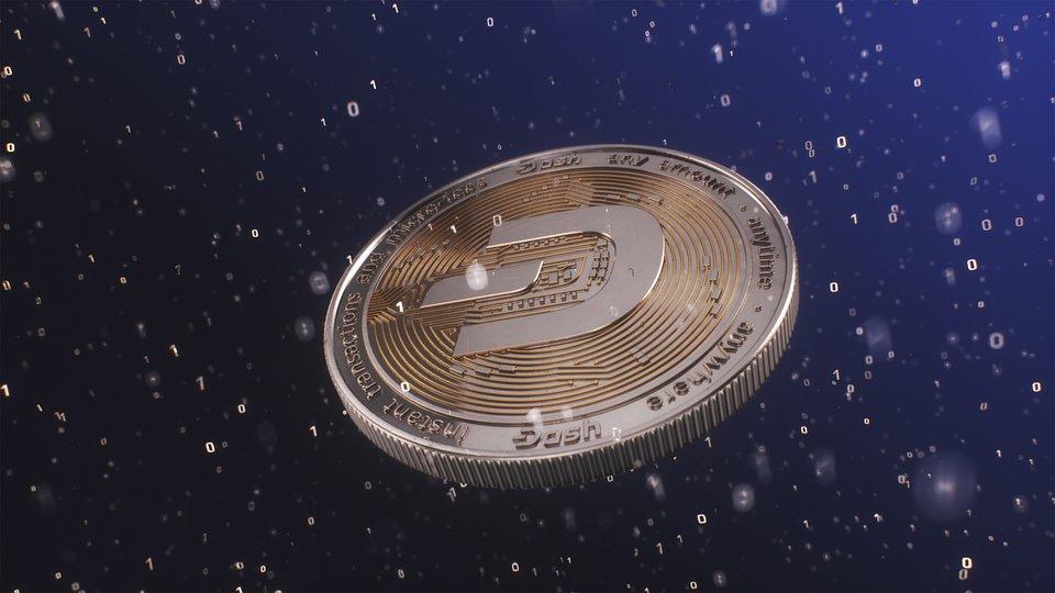 Dash coin cryptocurrency blockchain technology 8.jpg