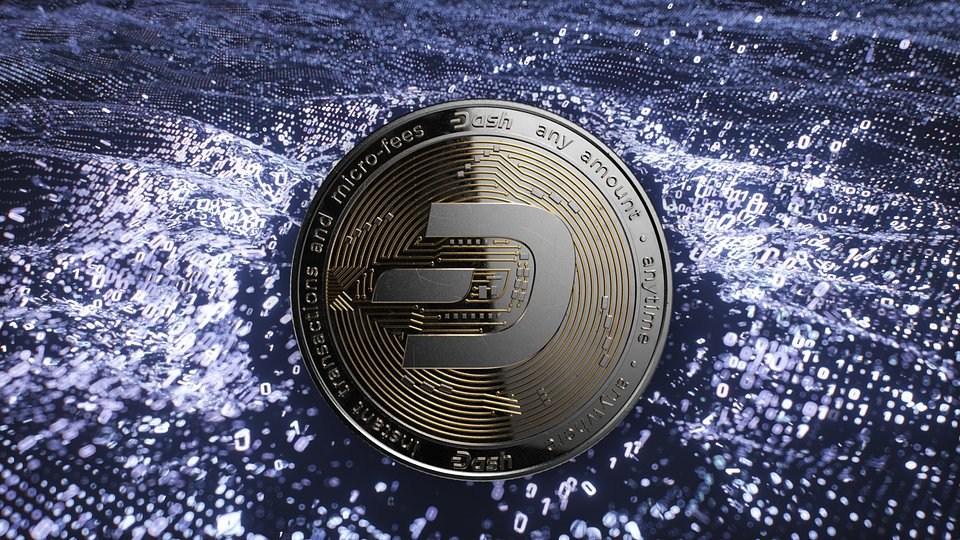 Dash coin cryptocurrency blockchain technology 9.jpg