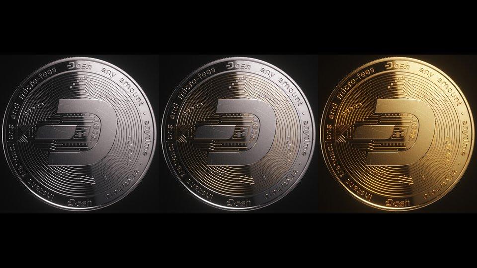 Dash coin cryptocurrency blockchain technology 10.jpg