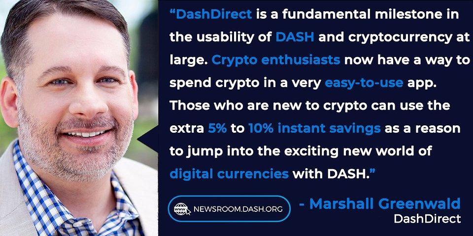 dash newsroom quote marshall dashdirect app.jpg