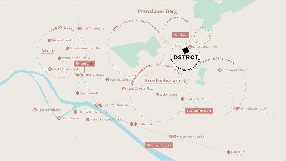 181212_DSTRCT_Location_Map_1920x1080_Ze-ichenfläche-1.jpg