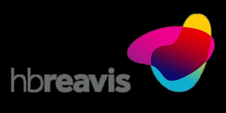 hbreavis_logo_a-01.png