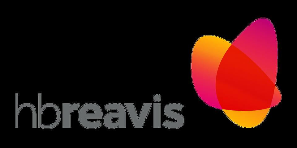 hbreavis_logo_b-01.png