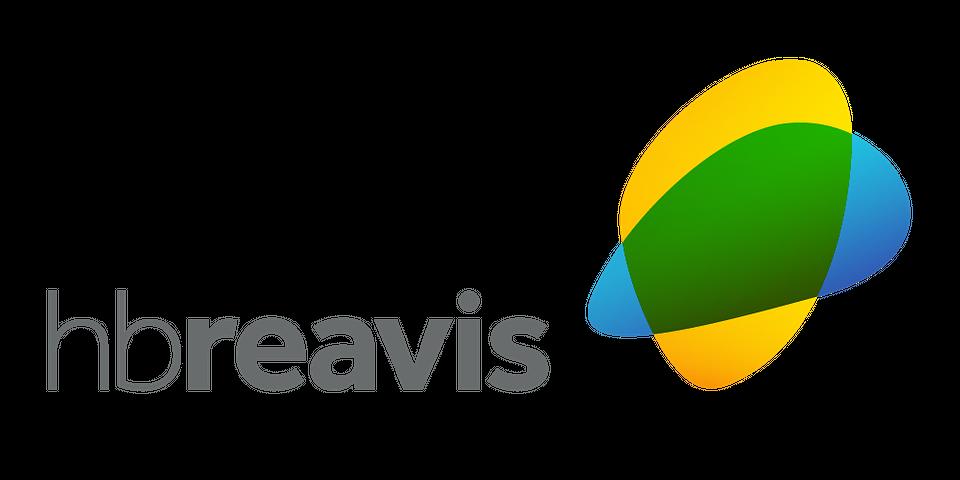 hbreavis_logo_c-01.png
