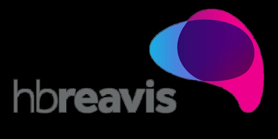 hbreavis_logo_d-01.png