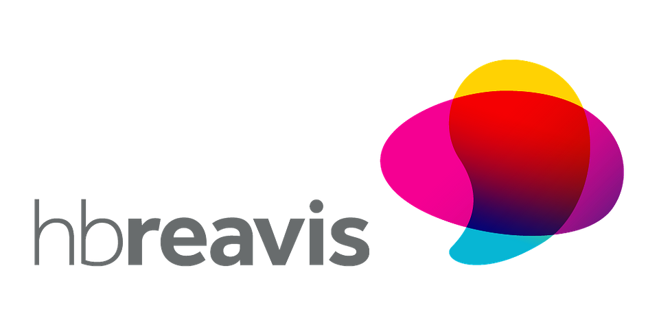 hbreavis_logo_f-01.png