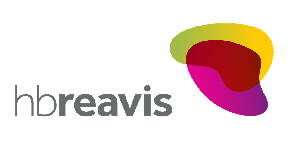 hbreavis_logo_h-01.png