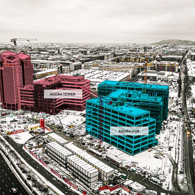 Agora_Budapest_Drone_graphics.png