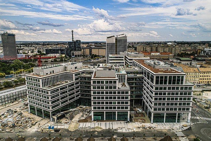 Agora Budapest, HU.jpg