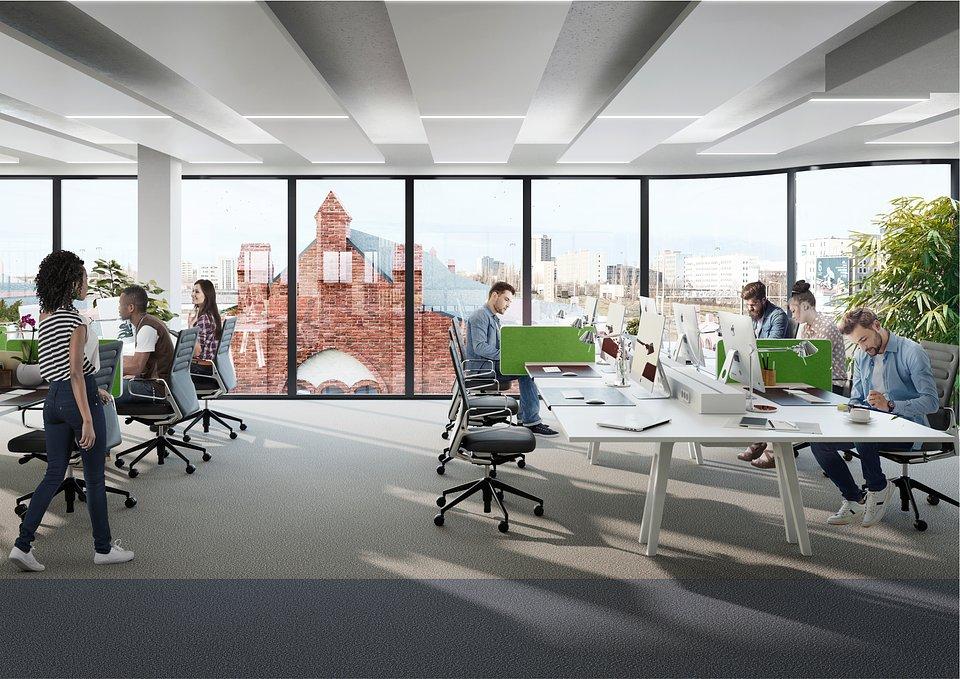 08 Office.jpg