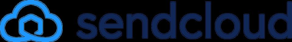 Sendcloud Logo Transparent