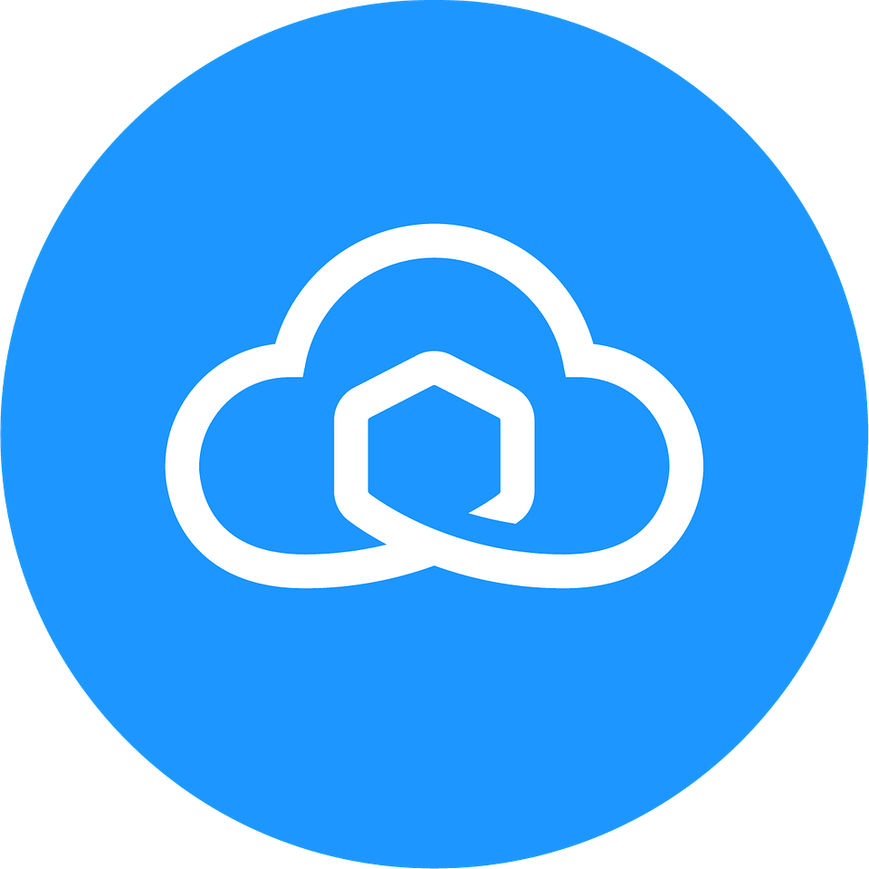 Sendcloud Logo Round
