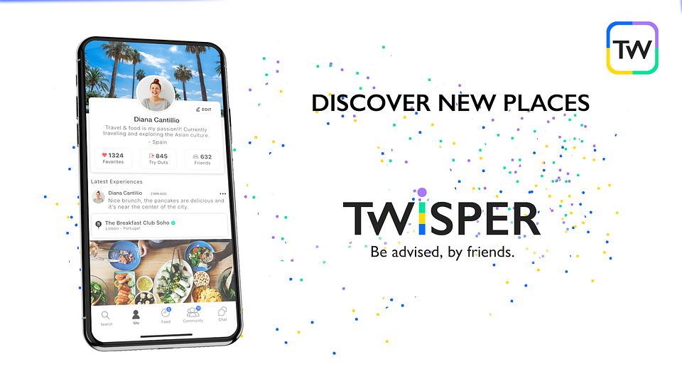 TWISPER app discover new places.png