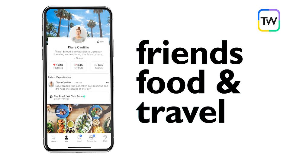 TWISPER app friends food travel.png
