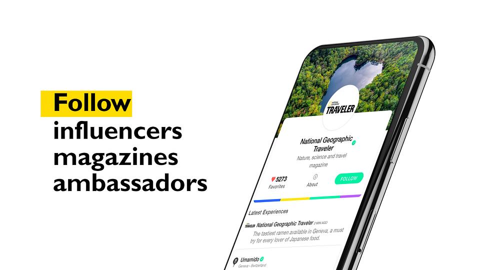 TWISPER app partners.png