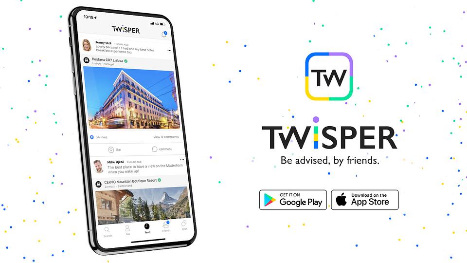 TWISPER app.png