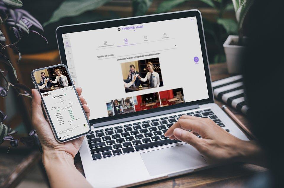 TWISPER Business platform.jpg