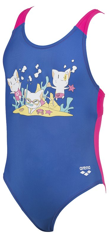 003597-790-FRIENDS KIDS GIRL ONE PIECE-001-FL-S.jpg