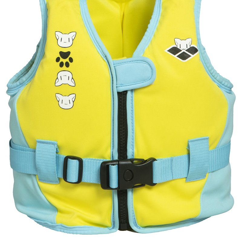004018-310-FRIENDS SWIM VEST-005-F-S.jpg