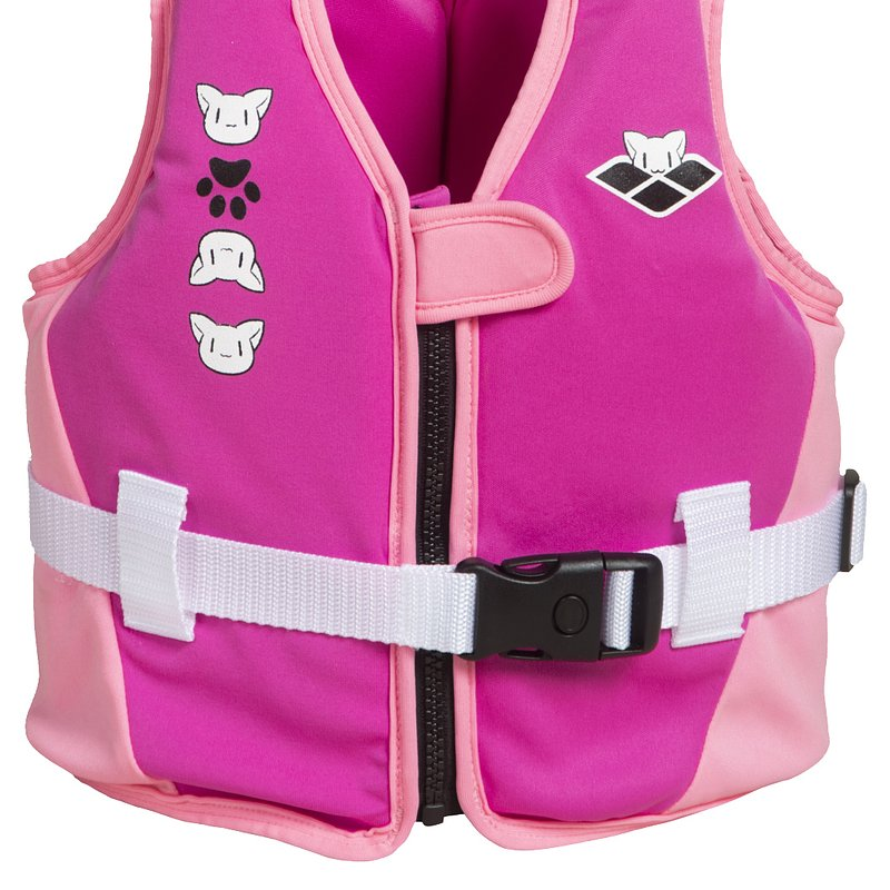 004018-910-FRIENDS SWIM VEST-005-F-S.jpg