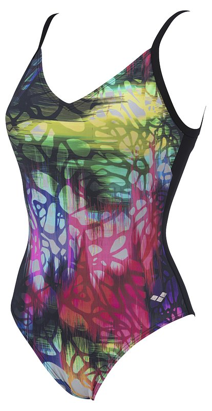 003399-500-W GRACE U BACK ONE PIECE C CUP-001-FL-S.jpg