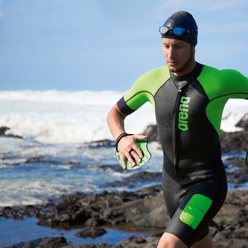 arena Powerskin Swimming wetsuit.jpg