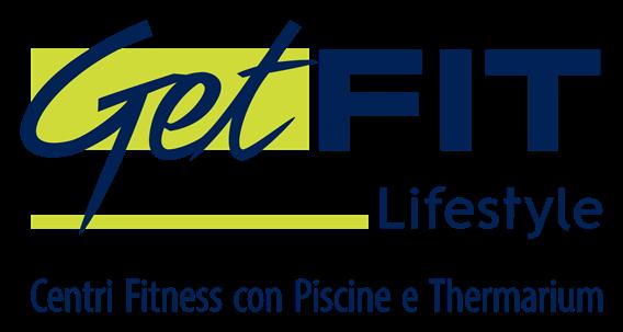 get fit logo.png