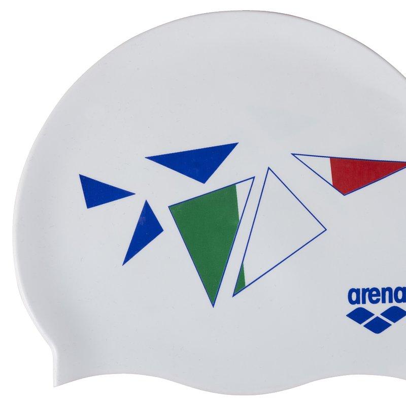 003881-108-OG SILICONE CAP-008-R-S_001.jpg