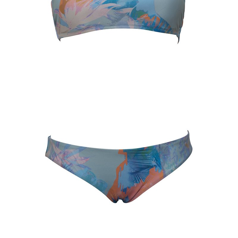 004161-550-W ALLOVER BANDEAU TWO PIECES-005-F-S.jpg