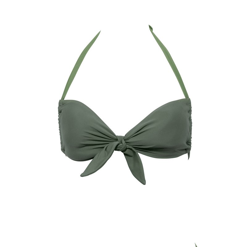 004163-650-W SOLID BANDEAU TWO PIECES-005-F-S.jpg