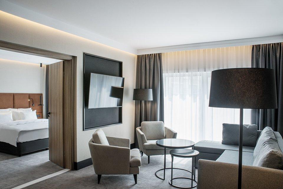 Radisson Collection Hotel, Warsaw (3).jpg