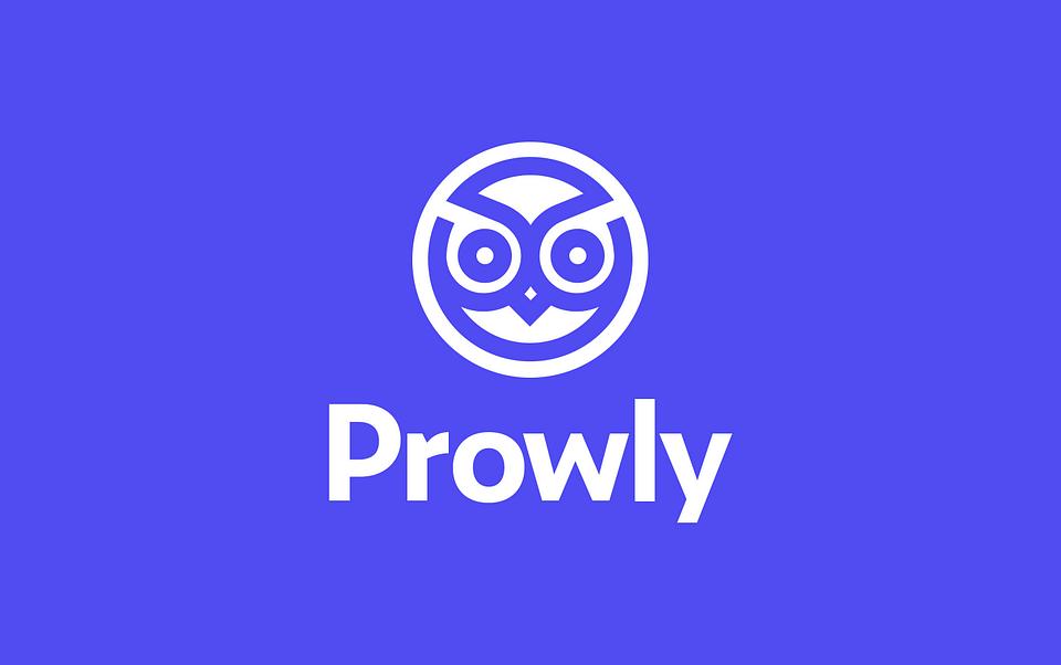 logo_background_blue.png