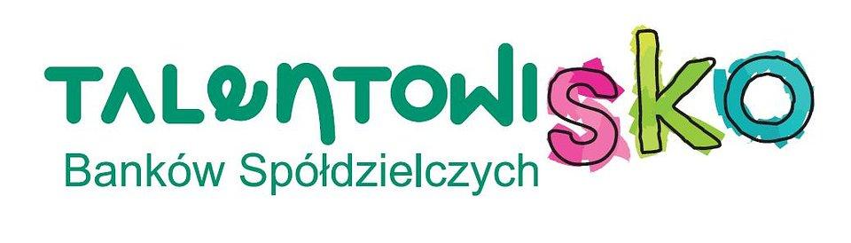 TalentowiSKO_jpg.JPG