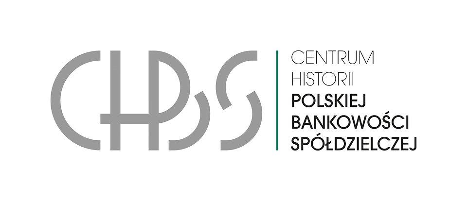 Logo Centrum Historii Polskiej Bankowości Spółdzielczej_rgb.jpg
