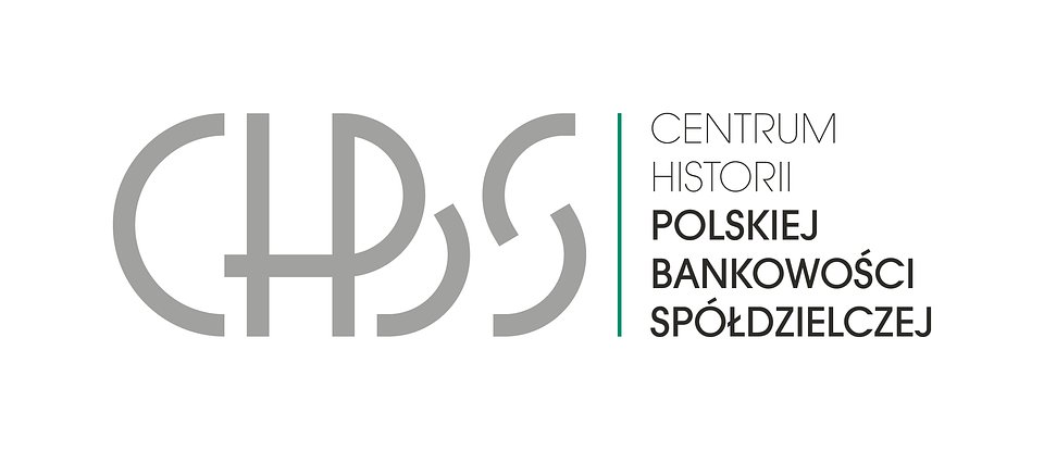 Logo Centrum Historii Polskiej Bankowości Spółdzielczej_cmyk.jpg